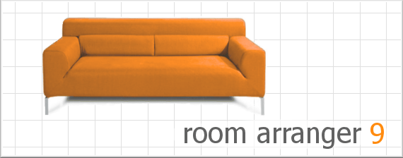 Room Arranger 9.4.0.599 32bit 64bit full