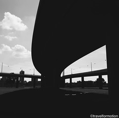 #blackandwhite #blackandwhitephotography series #highway #visitduesseldorf #dusseldorf #düsseldorf #germany #wanderlust #travel #travelphotography #citybreak #visitgermany #guardiancities #guardiantravelsnaps #vsco #vscocam #igtravel #dusseldorf_de #city