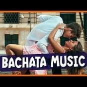 Bachata music: Pablo — Como Puedo OMdarme.