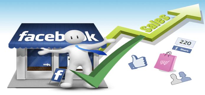 Cẩm nang kinh doanh trực tuyến