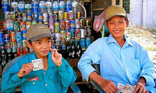 Road Trip Nha Trang via Dalat