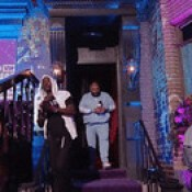 New Picture GIF dance, dancing, vh1, entrance, dj khaled, groovy, hip hop honors, walk out, making an entrance via Giphy http://ift.tt/2xns2NP.