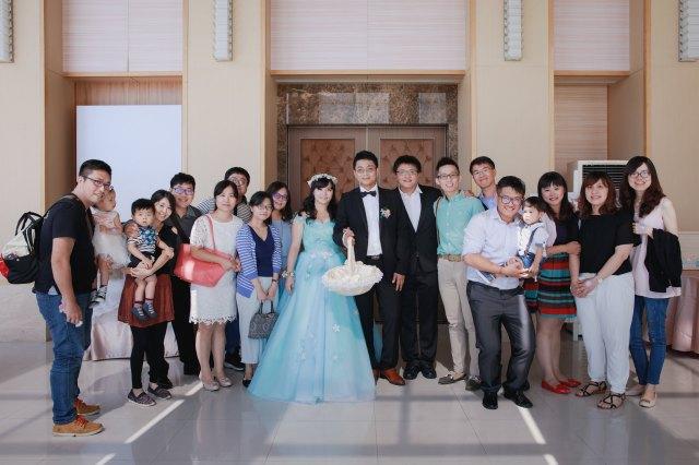 台中婚攝,心之芳庭,婚攝推薦,台北婚攝,婚禮紀錄,PTT婚攝,Chen-20170716-7524