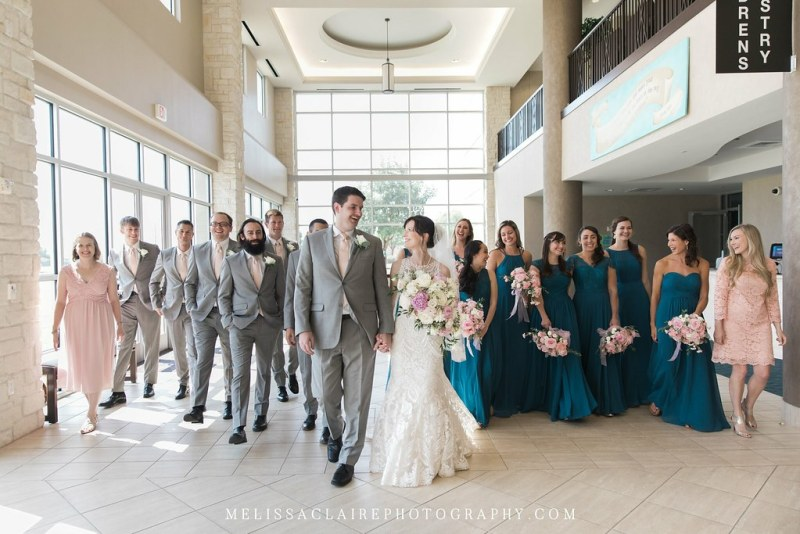 mckinney_wedding_photographer_0016