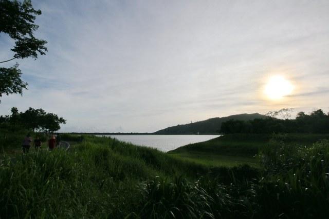 岡山沃野山丘 (19)