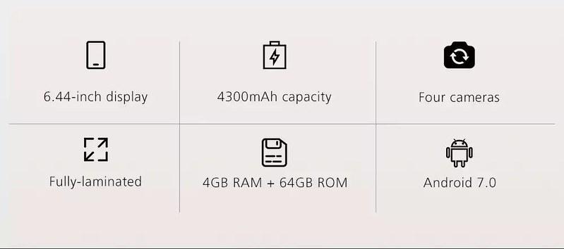 uhans max 2 スマートフォン レビュー (6)