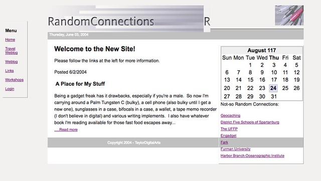 screenshot-web.archive.org-2017-08-24-08-06-52