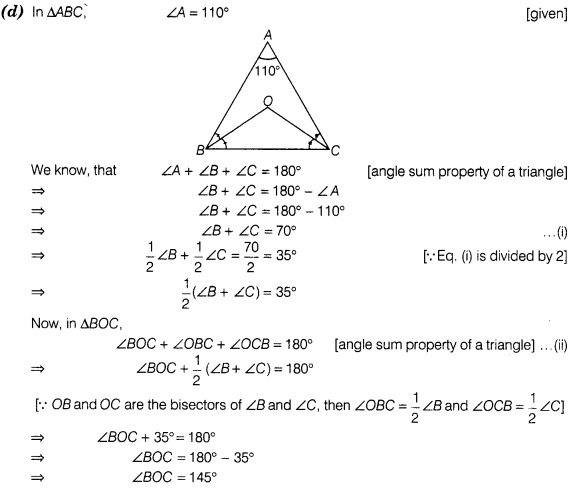 ncert-exemplar-problems-class-7-maths-triangles-27s