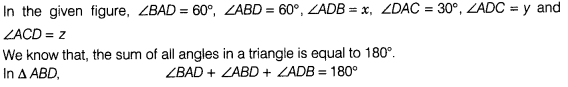 ncert-exemplar-problems-class-7-maths-triangles-129s