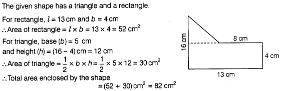 ncert-exemplar-problems-class-7-maths-perimeter-and-area-95s