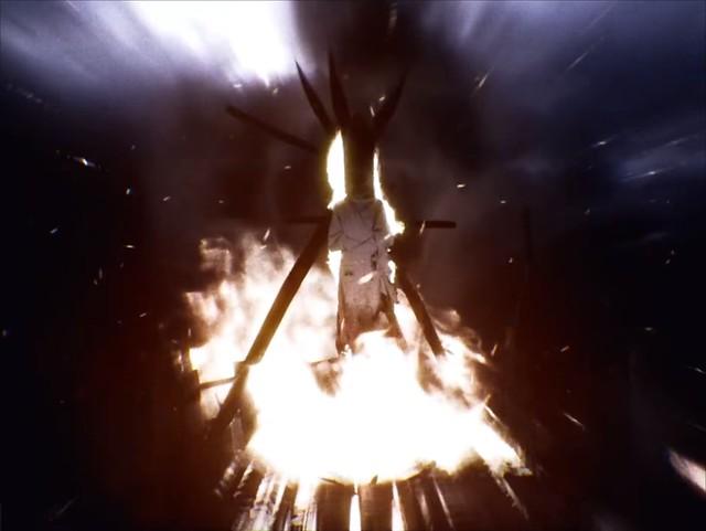 Hellblade - Martyr