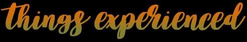 novexperiences_zpsefi7r0h7