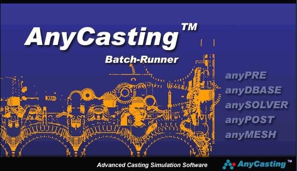 AnyCasting 6.3 32bit 64bit full license