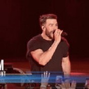 New Picture GIF music, dancing, show, festival, singer, concert, singing, band, country music, sing, nashville, stage, country, musician, sam hunt, live music, arena, stadium, fest, cma fest, cma fest 2017, music city, samhunt via Giphy http://ift.tt/2vMY.