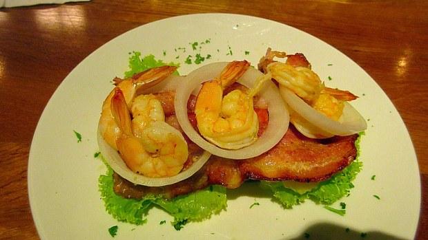 Great Pattaya German Restaurant