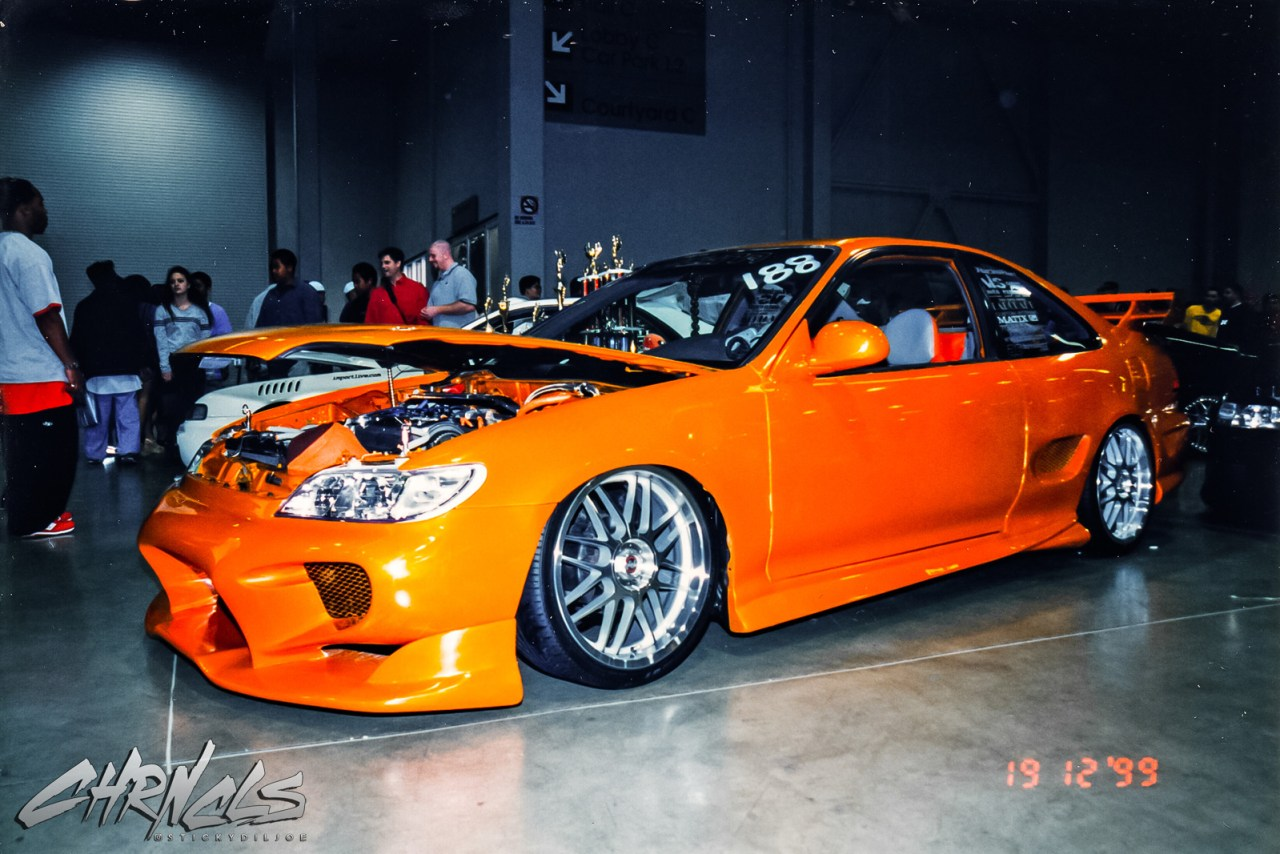 orangetechnacivic1-Edit