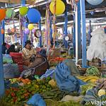 Viajefilos en la Paz, Bolivia 020