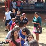 escola no parque136