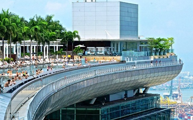 singapore.docgelo