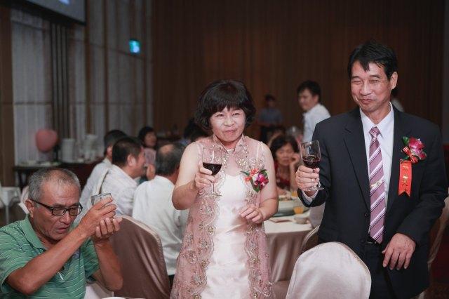 台中婚攝,心之芳庭,婚攝推薦,台北婚攝,婚禮紀錄,PTT婚攝,Chen-20170716-7220