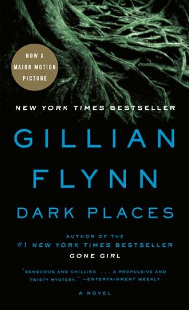 dark-places-book-cover_zpsjwjzmfkz