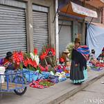 Viajefilos en el Lago Titicaca 011