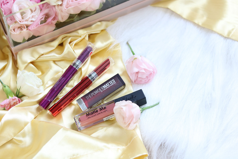 8 Robinson's Department Store - Te amo Floresteria - Gen-zel She Sings Beauty