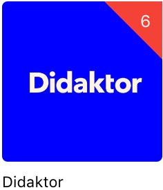 didaktor