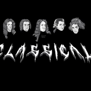 Heavy Classical Redux