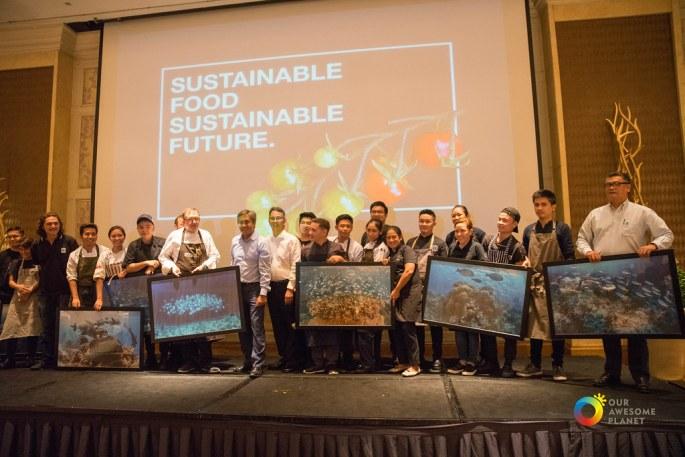 Sustainable Food Sustainable Future-28.jpg