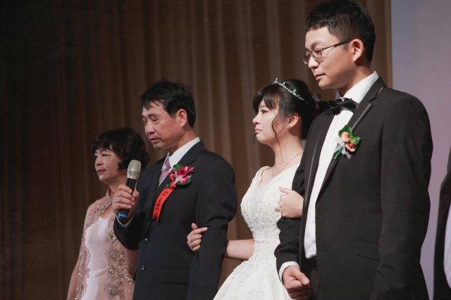 台中婚攝,心之芳庭,婚攝推薦,台北婚攝,婚禮紀錄,PTT婚攝,Chen-20170716-6938