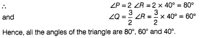ncert-exemplar-problems-class-7-maths-triangles-131s1
