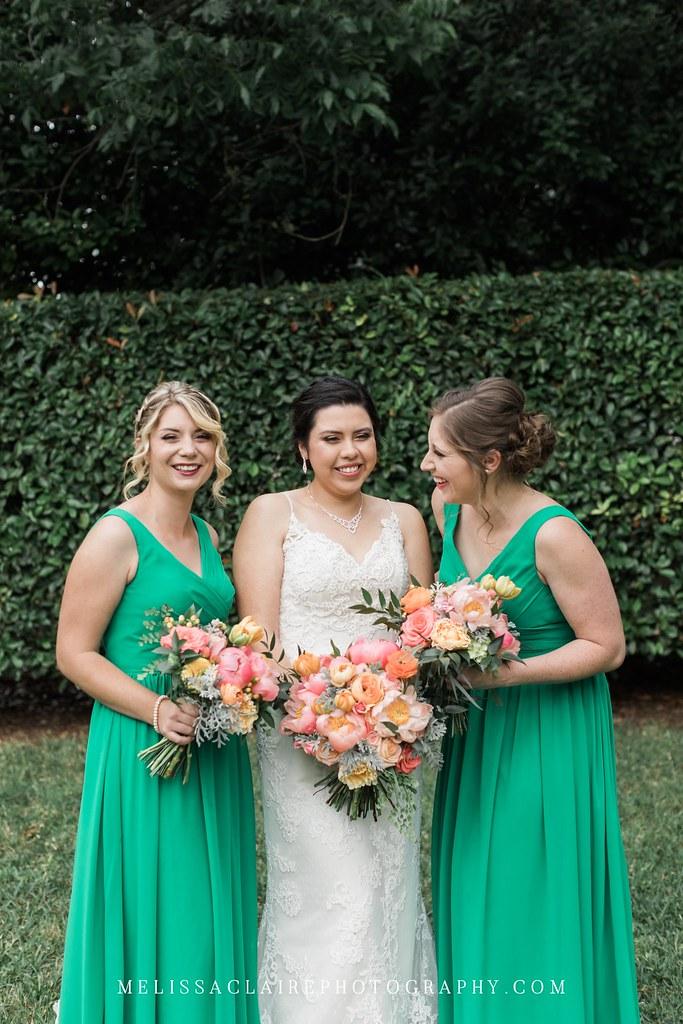 hillsboro_tx_wedding_photographer_0015