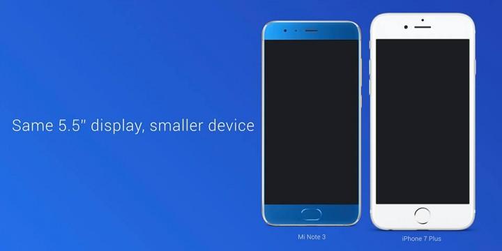 Xiaomi-Mi-Note-3-5-5-Inch-6GB-128GB-Smartphone-Black-20170911204521685