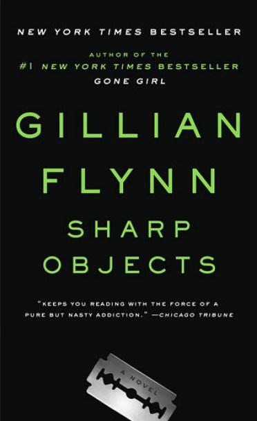 sharp-objects-book-cover_zpspnfg4srj