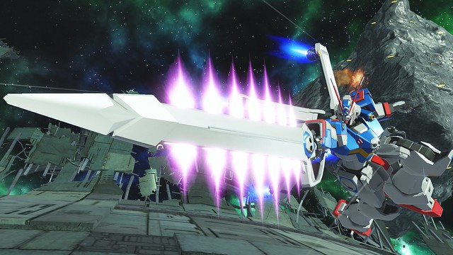 GundamVersus_SS19_X3_02