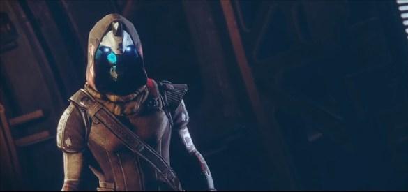 Destiny 2 - Cayde 6