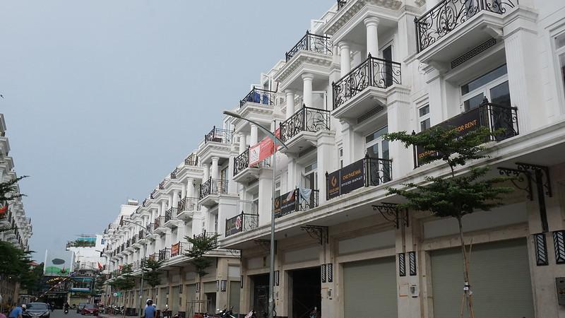 Công ty TNHH DV Liên Kết Vàng GOLD LINK - CHUYÊN CHO THUÊ & MUA BÁN các dự án nhà phố CityLand Gò Vấp, Hà Đô, HimLam.