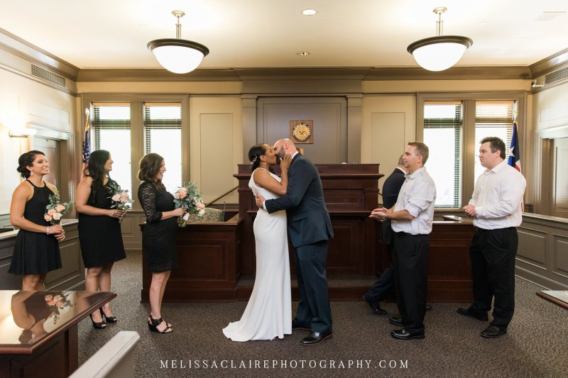 southlake_wedding_photographer_0003