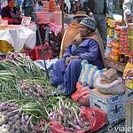 Viajefilos en la Paz, Bolivia 023