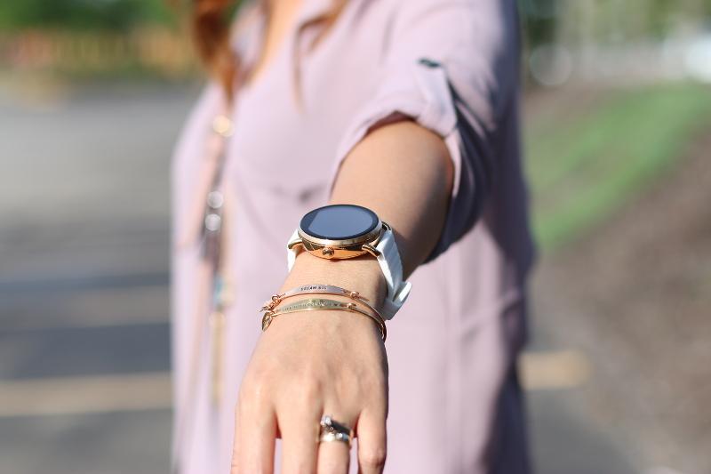 chamilia-bracelets-bangles-6