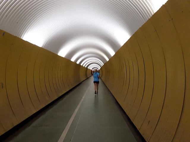 Urban Trail Stockholm 2017 (10)