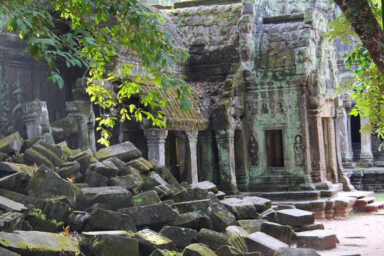ta-prohm-temple-934058_1920