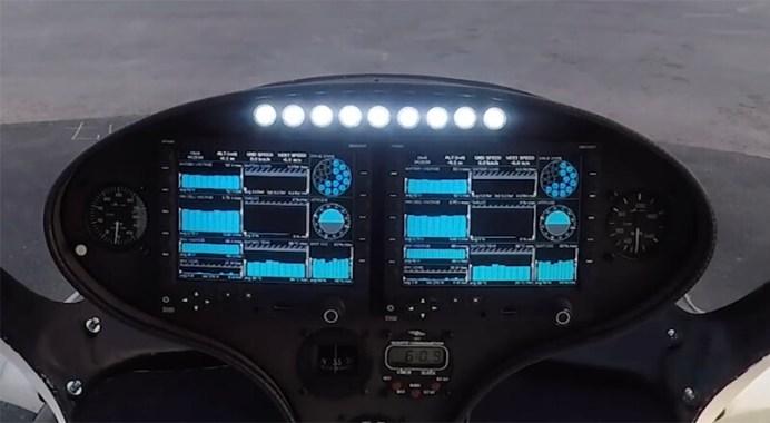 velocopter2