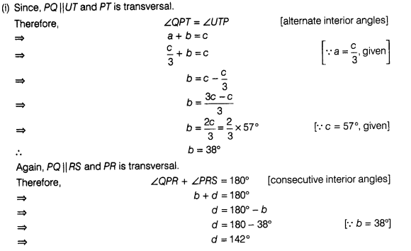 ncert-exemplar-problems-class-7-maths-lines-and-angles-105s