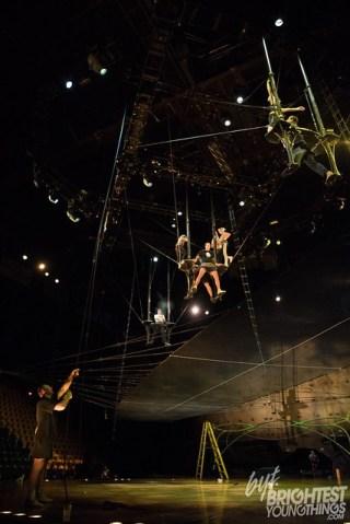 Cirque OVO-7398