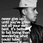 Amazing Quotes, Sayings and Lines from Raps.