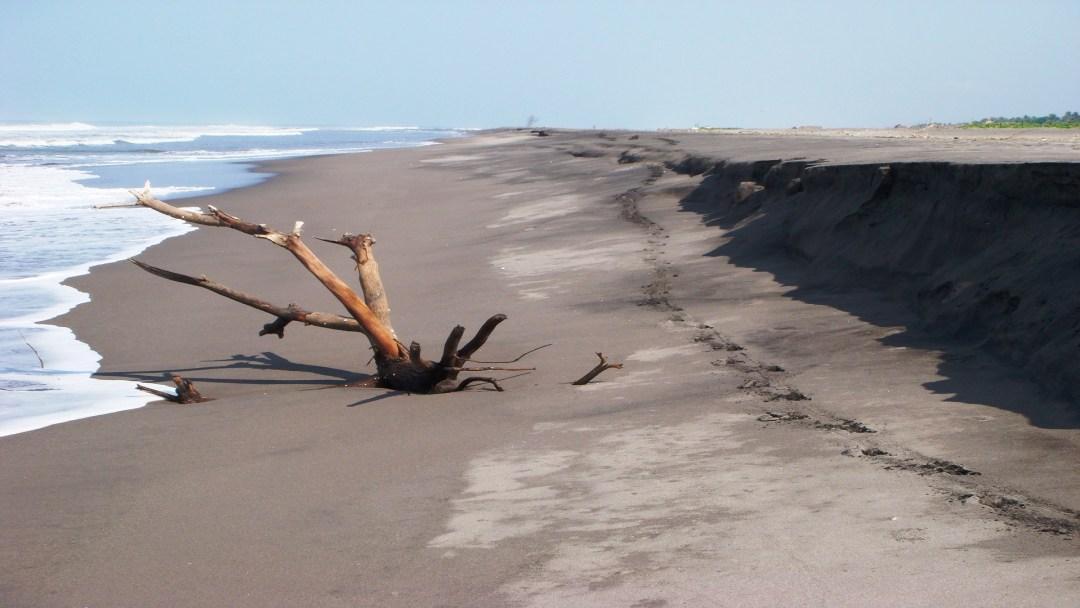 best beaches in Guatemala
