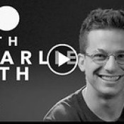 Charlie Puth - :60 With.