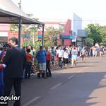 desfile044
